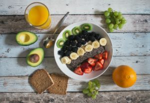 The Best Sickle Cell Anemia Diet